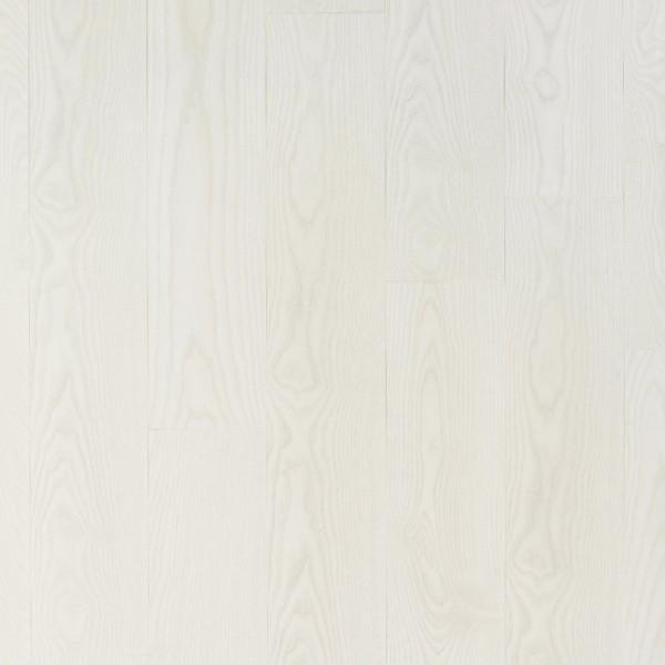 Stratifié Chêne Naturals Chocolat Blanc