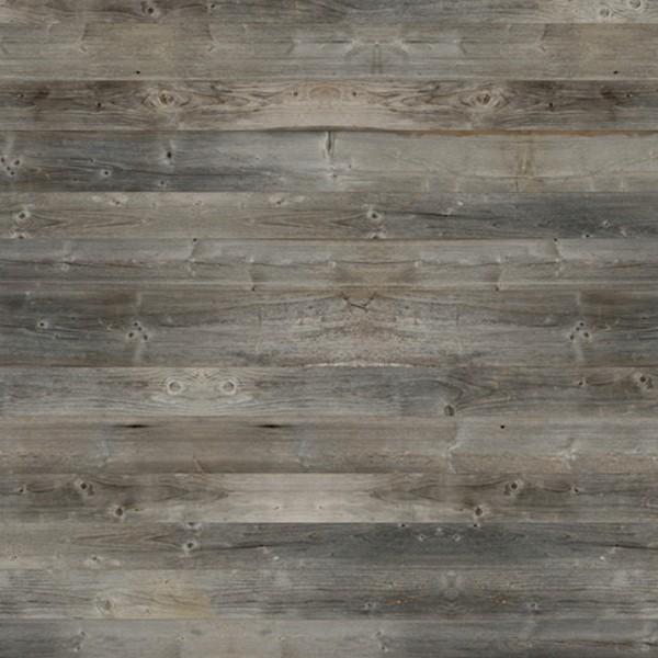 ac bois panneau d coratif gris. Black Bedroom Furniture Sets. Home Design Ideas