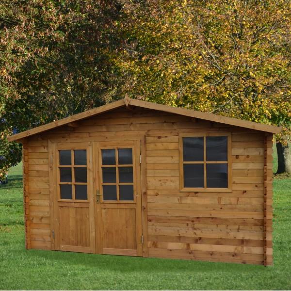 AC Bois, découvrez nos lots de terrasse à petit prix - AC BOIS