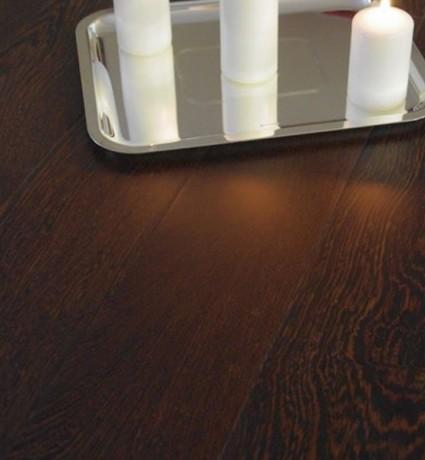 ac bois parquet flottant contrecoll weng. Black Bedroom Furniture Sets. Home Design Ideas