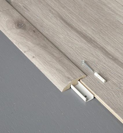 ac bois barre de rattrapage naturals. Black Bedroom Furniture Sets. Home Design Ideas